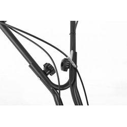 GLEBOGRYZARKA SPALINOWA KULTYWATOR HECHT 790BS B&S Briggs & Stratton MOC 6.5KM - OFICJALNY DYSTRYBUTOR - AUTORYZOWANY DEALER HECHT- EWIMAX Promocja (--29%)