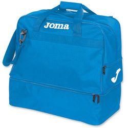 Torba Joma Training III Niebieska Medium