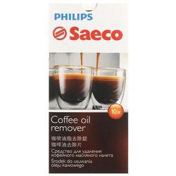Tabletki odtłuszczające SAECO CA6704/99