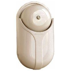Dzwonek VIDEOTRONIC Dzwonek VIDEOTRONIC Standard Bis czaszowy 230V Beżowy