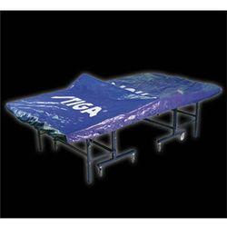 STIGA - Pokrowiec na stół