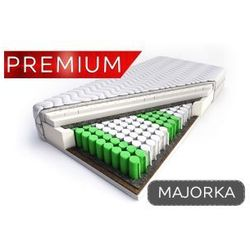 MATERAC MAJORKA 160x200