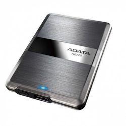 Dysk Adata HE720 - pojemność: 1 TB, USB: 3.0