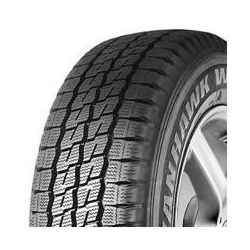 Firestone VANHAWK WINTER 215/65 R16 109 R