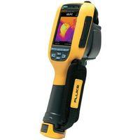 Kamera termowizyjna Fluke FLK-TI95 9HZ , -20 do 250 °C, 80 x 80 px