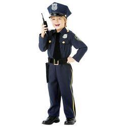 3f7aff4010c1c4 hipiska 7 9 lat kostium przebranie dla dzieci w kategorii Kostiumy ...