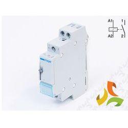 Przekaźnik bistabilny na szynę EPN510 Hager