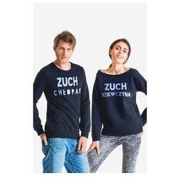 ZUCH Komplet bluz dla par
