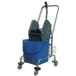 Wózek do Mopa Deluxe
