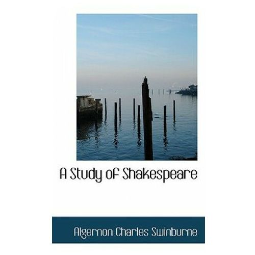 Study of Shakespeare