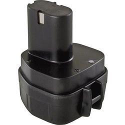 Zapasowy akumulator do elektronarzędzi APMA/SL-12 V/2,0 Ah, AP