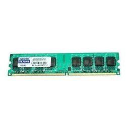 GOODRAM 4GB [DDR2 800MHz CL6]