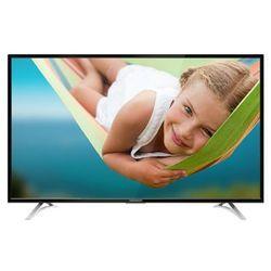 TV LED Thomson 40FB3104