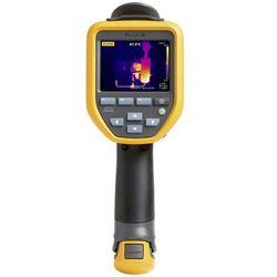 Kamera termowizyjna Fluke FLK-TIS65 9HZ, -20 do +550 °C, 260 x 195 px