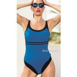 strój kąpielowy Anita 7757/L6 Fanny