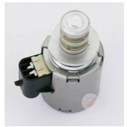 4L65E Elektrozawór EPC