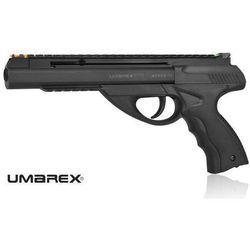 Wiatrówka - Pistolet UMAREX MORPH kal. 4,46 mm BB (5.8172)