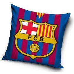 poduszka FC Barcelona ZN