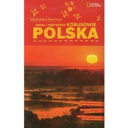 Polska (opr. miękka)