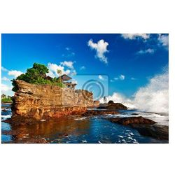 Fototapeta Bali