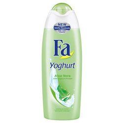 Fa Yoghurt Aloe Vera, żel pod prysznic, 250ml