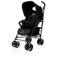 4Baby Shape wózek spacerowy black