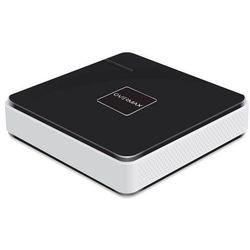 Pamięć OVERMAX OV-Camspot Recorder 2.1 Czarno-biały + DARMOWY TRANSPORT! + Zamów z DOSTAWĄ JUTRO!