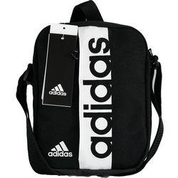 612ca9b23 torby walizki adidas saszetka torebka originals z37336 - porównaj ...