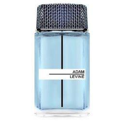 ADAM LEVINE for Men perfumy męskie - woda toaletowa 30ml - 30ml