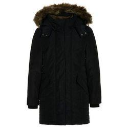 Colorado Denim LEYLU Płaszcz zimowy marine