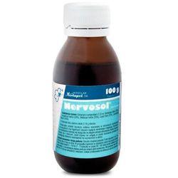 NERVOSOL 100 g