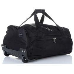 c16514cf6cddb torby na ramie david jones miniati w kategorii Torby i walizki ...