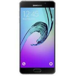 Samsung Galaxy A7 SM-A710F