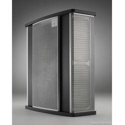 Oczyszczacz powietrza WOODS ELFI 900