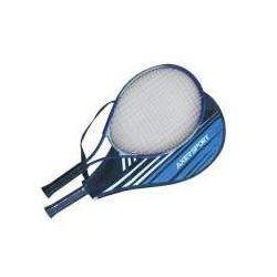 Rakieta do tenisa ziemnego Medium