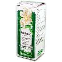 Prostapol 100 g
