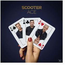 Ace PL