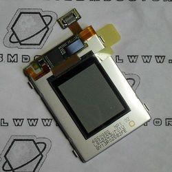 Wyświetlacz LCD Nokia 6131 / 6267 / 6290 / 7390