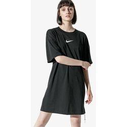 6adf65f997 tenisowe sukienka tenisowa nike - porównaj zanim kupisz