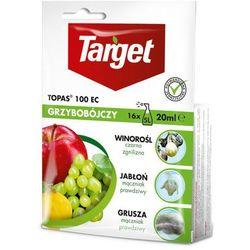 Koncentrat Topas 100EC Target