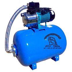 Hydrofor JY 1000/100L -230V rabat 10%