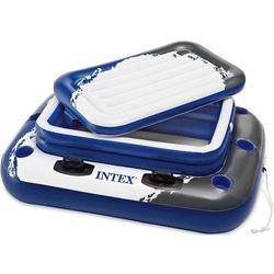 Pływająca lodówka INTEX 58821 + DARMOWY TRANSPORT!