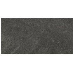 gres nieszkliwiony Arkesia poler grafit 29,8 x 59,8