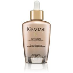 Kerastase Initialiste - Serum wzmacniające włosy 60ml