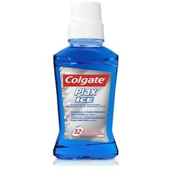 COLGATE PLAX ICE Płyn d/pł.ust - - 500 ml
