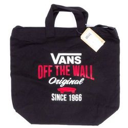 podrobki vans (od kąpielówki VANS Vans X Yusuke Hanai
