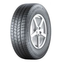 Continental VanContact Winter 225/75 R16 121 R