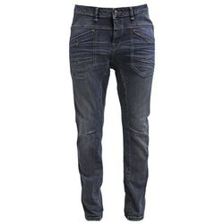 LTB MARLE X Jeansy Relaxed fit paley