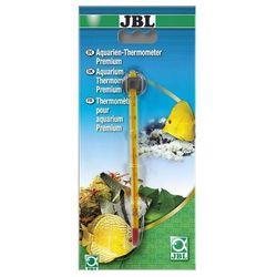 JBL Termometr Premium 0-50˚C