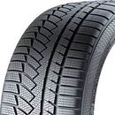 Continental ContiWinterContact TS 850P 195/70 R16 94 H